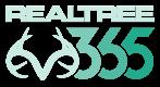 Realtree 365 Logo