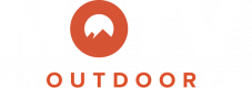 My Outdoor TV Logo