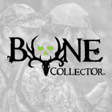 bonecollector