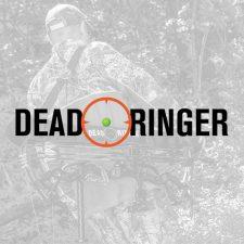 Dead Ringer Archery Logo - The Given Right TV Partner