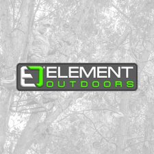 element-outdoors