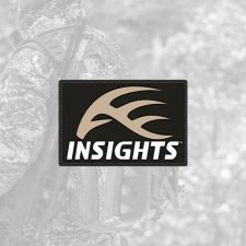 Insights Outdoors Logo - The Given Right TV Partner