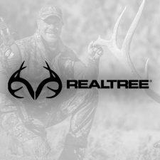 Realtree Outdoors Logo - The Given Right TV Partner